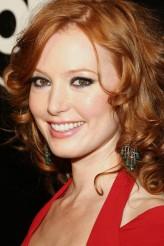 Alicia Witt profil resmi