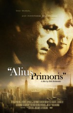 Alius Primoris (2008) afişi