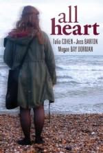 All Heart (2014) afişi