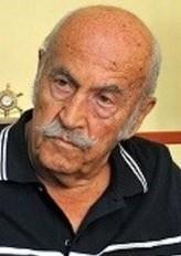 Altan Günbay