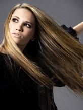 Alysha Aubin profil resmi