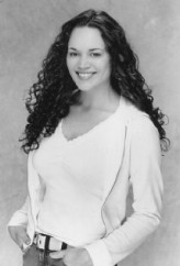 Amber Davila