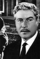 Amedeo Nazzari profil resmi