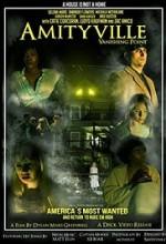 Amityville: Vanishing Point (2016) afişi