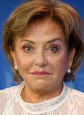 Ana Brun