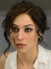 Anastasiya Klyueva