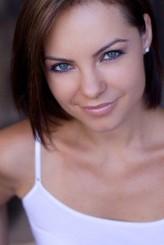 Angelina Lyubomirova profil resmi