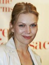 Anna Loos profil resmi