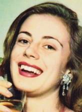 Anna-Maria Ferrero