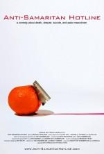 Anti-Samaritan Hotline (2010) afişi