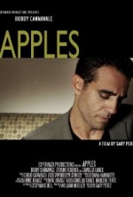 Apples (2010) afişi