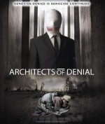 Architects of Denial (2017) afişi
