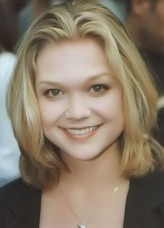 Ariana Richards