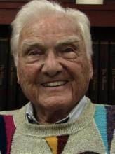 Arthur Gardner