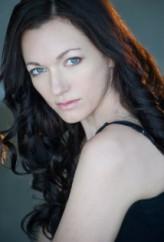 Ashley Mary Nunes