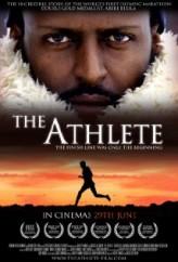 Atletu (2009) afişi