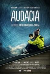 Audacia (2012) afişi