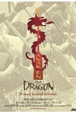 Awaken The Dragon (2011) afişi