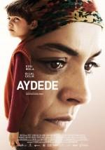 Aydede (2018) afişi
