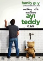 Ayı Teddy