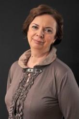 Ayşe Tunaboylu profil resmi