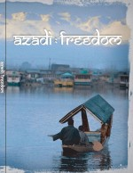 Azadi: Freedom