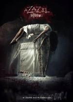 Azazil: Düğüm (2014) afişi