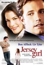 Babasının Kızı (2004) afişi