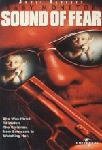 Baby Monitor: Sound Of Fear (1998) afişi