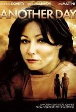 Başka Bir Gün (2001) afişi
