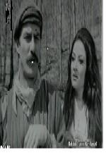 Bataklı Damın Kızı Aysel (1969) afişi