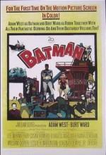 Batman (I)