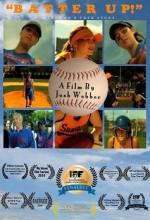 Batter Up (2009) afişi