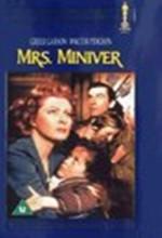 Bayan Miniver