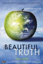 Beautiful Truth (2008) afişi