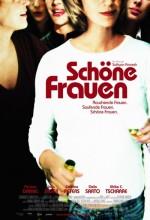 Beautiful Women / Schöne Frauen (2004) afişi
