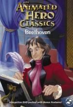 Beethoven (ı) (2005) afişi