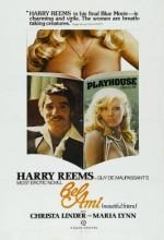 Bel Ami (I) (1976) afişi