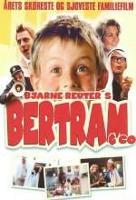 Bertram & Co (2002) afişi