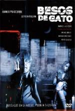 Besos De Gato (2003) afişi