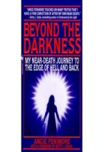 Beyond The Darkness (1979) afişi