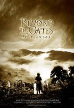Beyond The Gates Of Splendor (2002) afişi