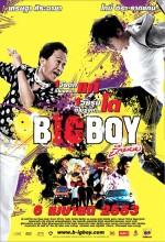 Bigboy  afişi