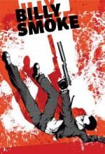 Billy Smoke