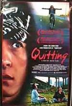 Bırakma (2001) afişi