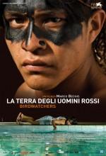 Birdwatchers (2008) afişi