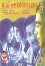 Biri Ve Diğerleri (1987) afişi