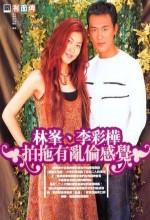 Bit Luen (2001) afişi