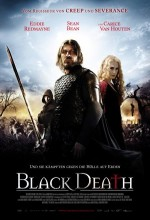 Kara Ölüm