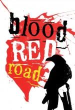 Blood Red Road (1) afişi